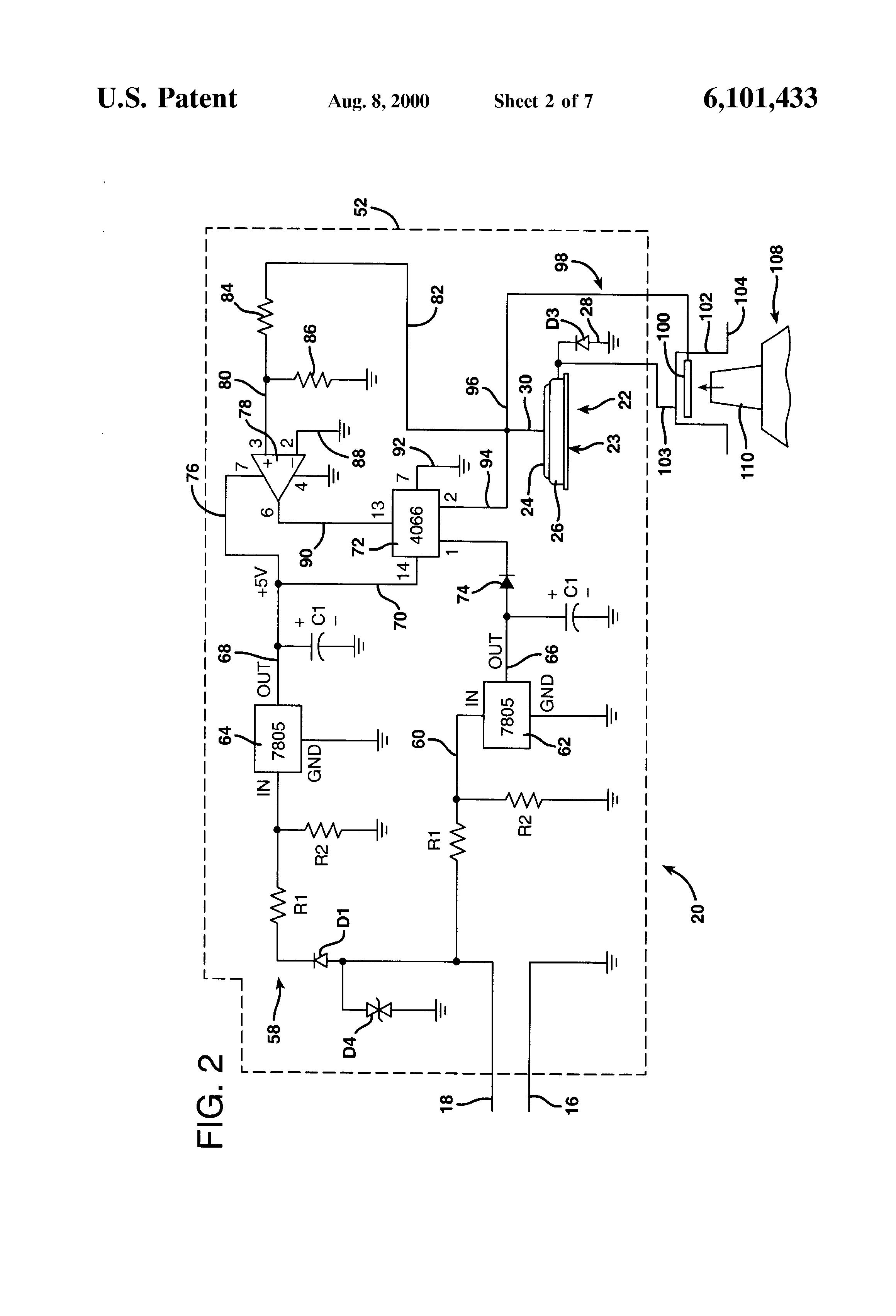 Image Result For Forklift Diagram Wiring Diagram
