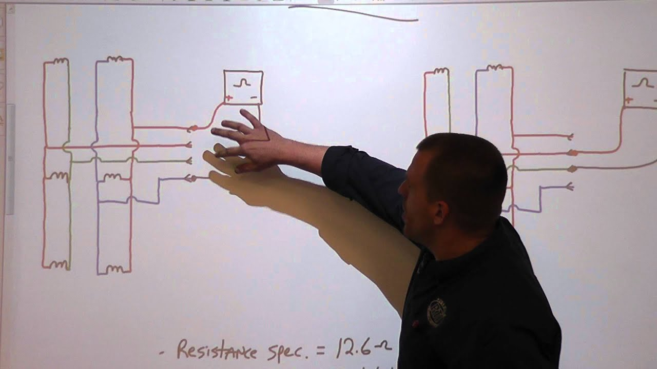 Color Coded Wiring Diagram For Bobcat Zero Turn Delay