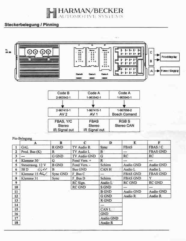 uxcell wiring diagram comand 2 0    wiring       diagram     comand 2 0    wiring       diagram