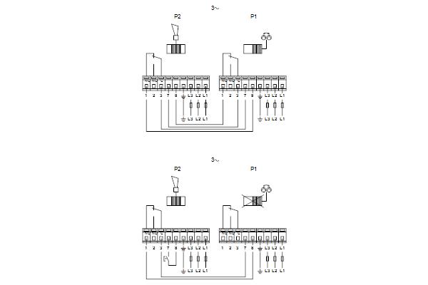 Comfort System Grundfos Wiring Diagram