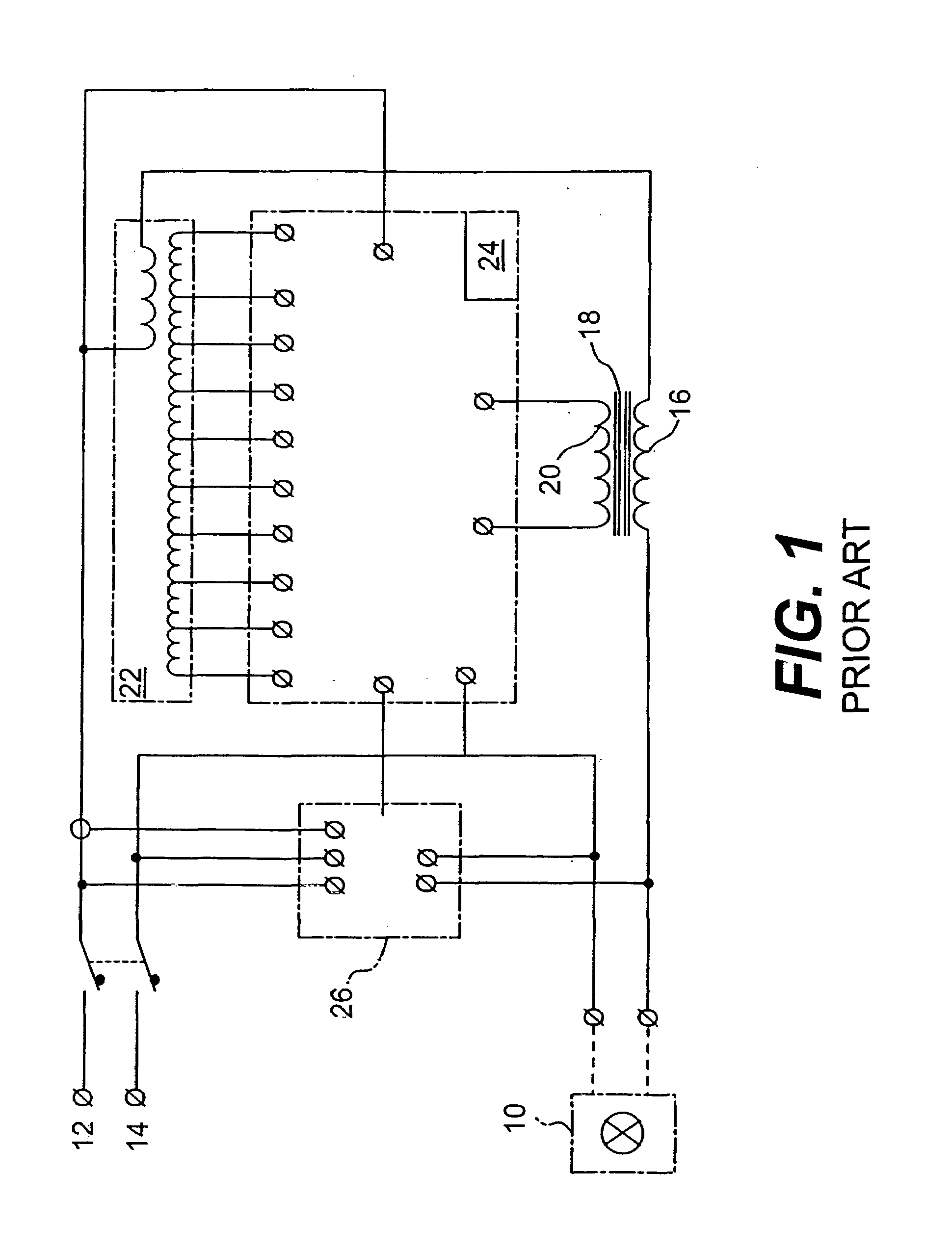 Diagram Wiring Diagram For Contactor And Photocell Full Version Hd Quality And Photocell Pdfkalender Aquarelle Textile Fr