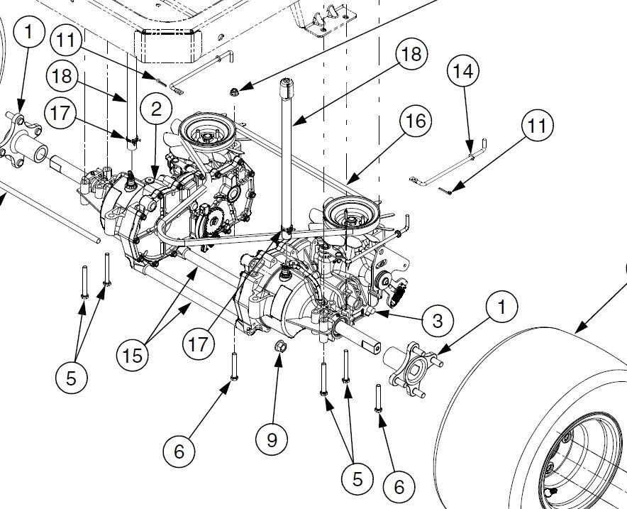 Toyota Corolla 1 8 Engine Serpentine Belt Diagram