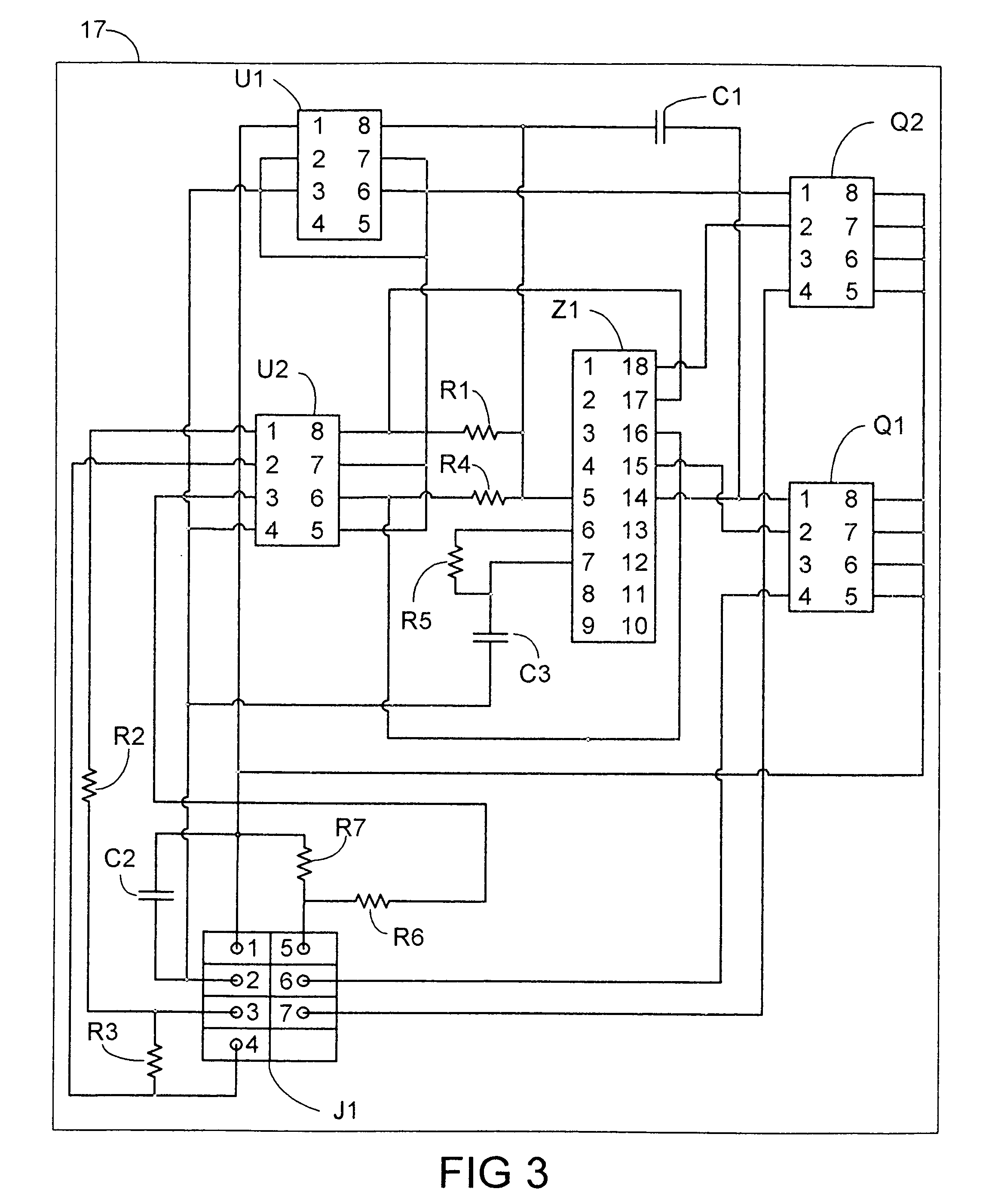 DIAGRAM] Cushman Minute Miser Wiring Diagram FULL Version HD Quality Wiring  Diagram - A1AIRWAYDIAGRAM.BOUNCEMUSIC.ITbouncemusic.it