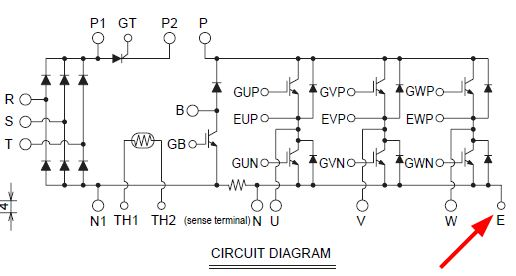 daikin split ac wiring diagram AC Wiring Schematic