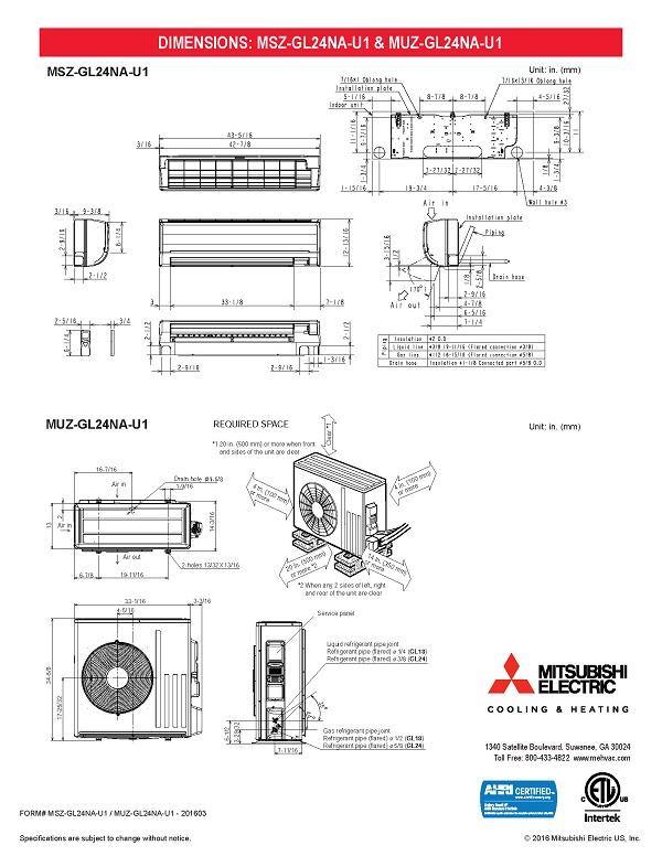 Dayton 2x440 Drum Switch Wiring Diagram