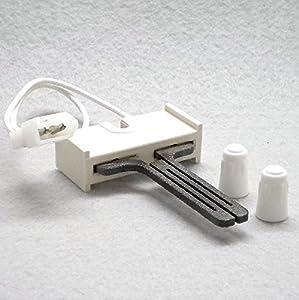dayton fuel trimmer wiring diagram
