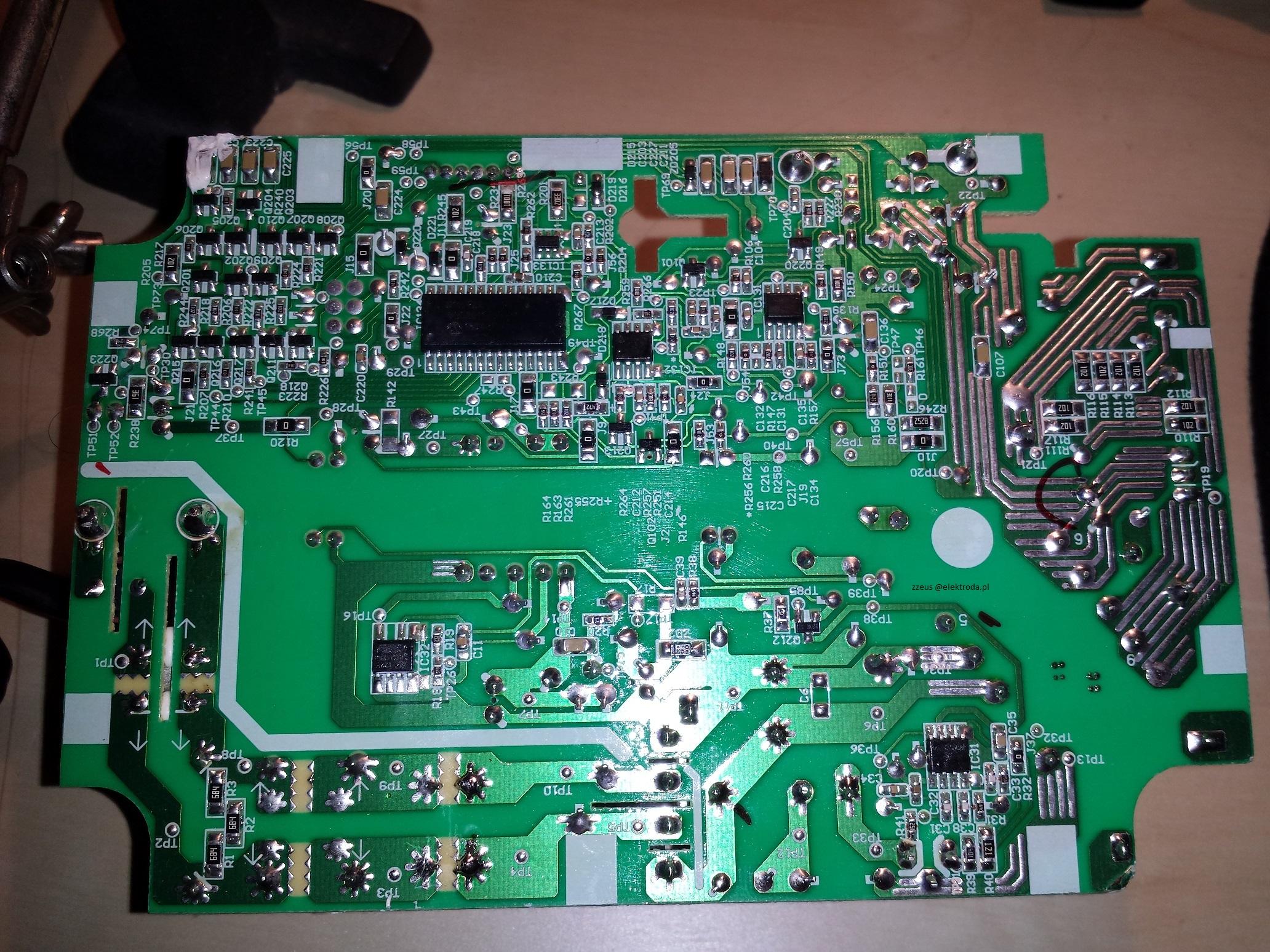 Dewalt Dcb101 Wiring Diagram