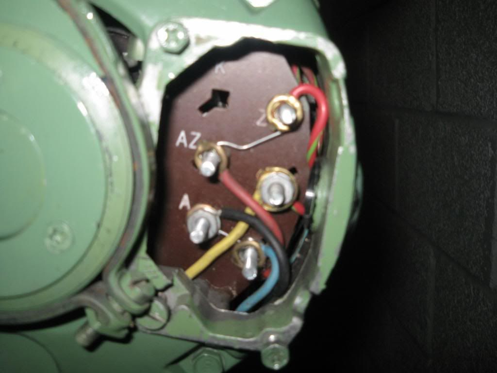 Dewhurst Switch Wiring Diagram