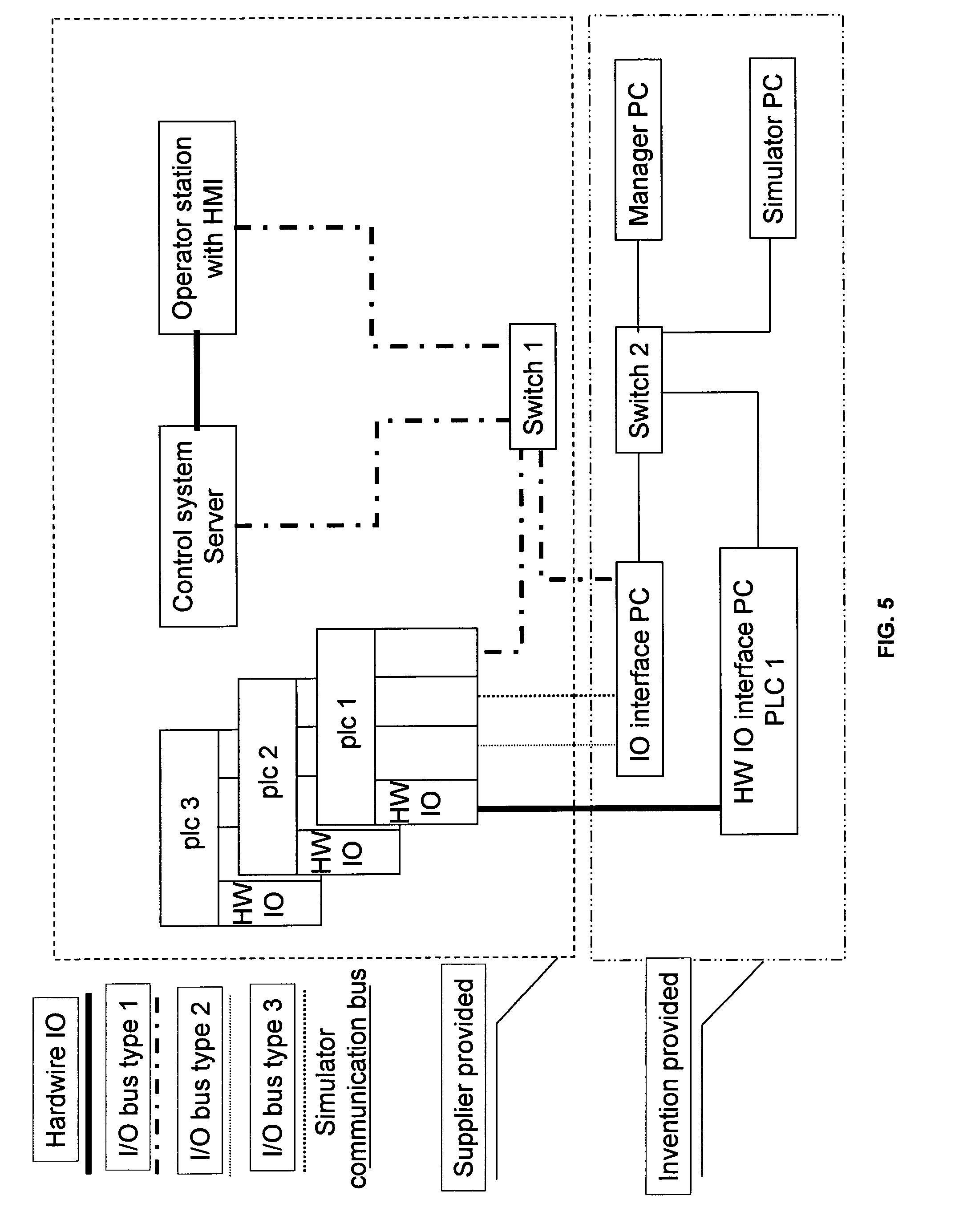 Anatomy Axillary And Maganement Wiring Diagram