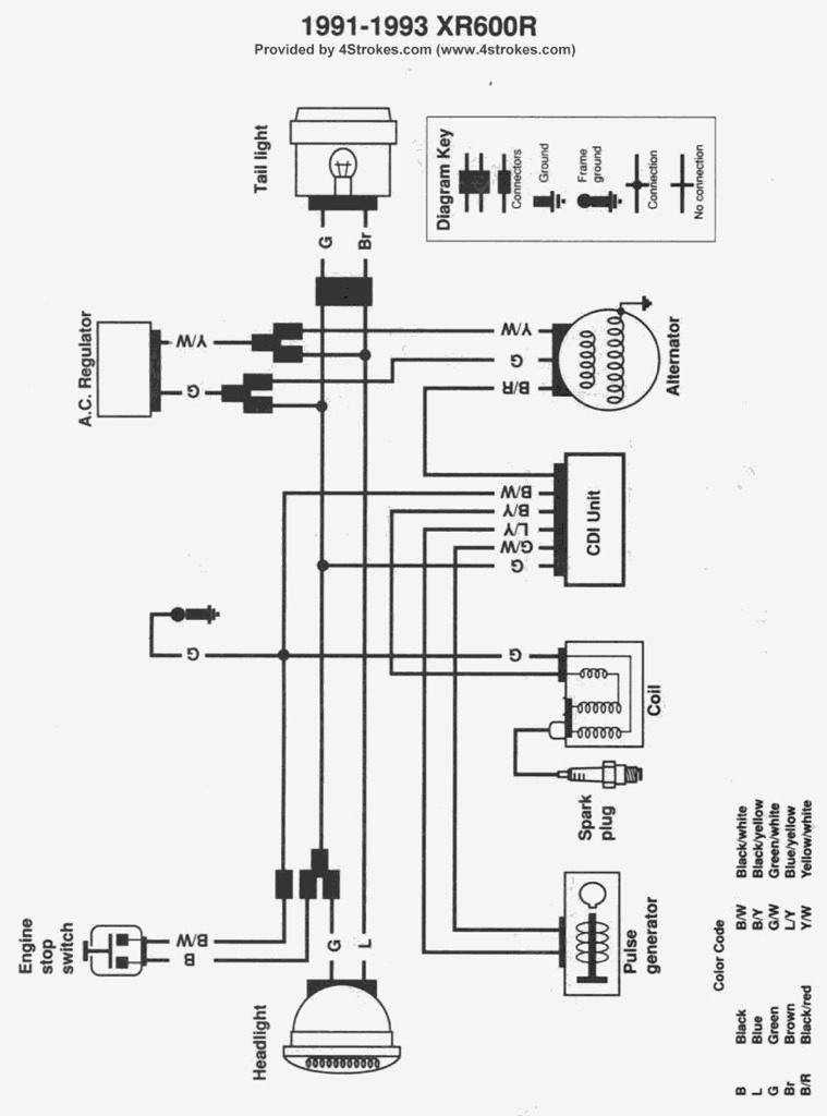 Ds90 Wiring Diagram