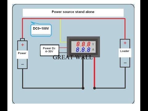 em wiring diagrams dsn vc288    wiring    diagram  dsn vc288    wiring    diagram