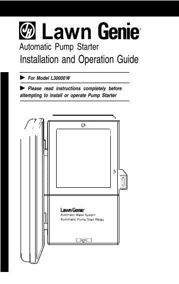 Dual Xd1222 Wiring Harness Diagram