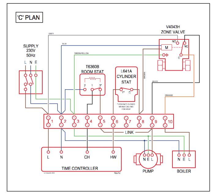 Dual Xdm7615 Wiring Diagram