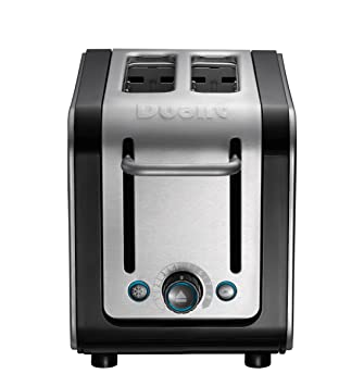 Wondrous Dualit 2 Slice Toaster Wiring Diagram Wiring 101 Picalhutpaaxxcnl
