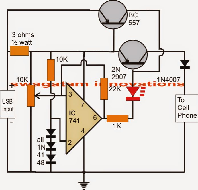 Dualpro Charger 3 Bank Wiring Diagram For 24 Volt