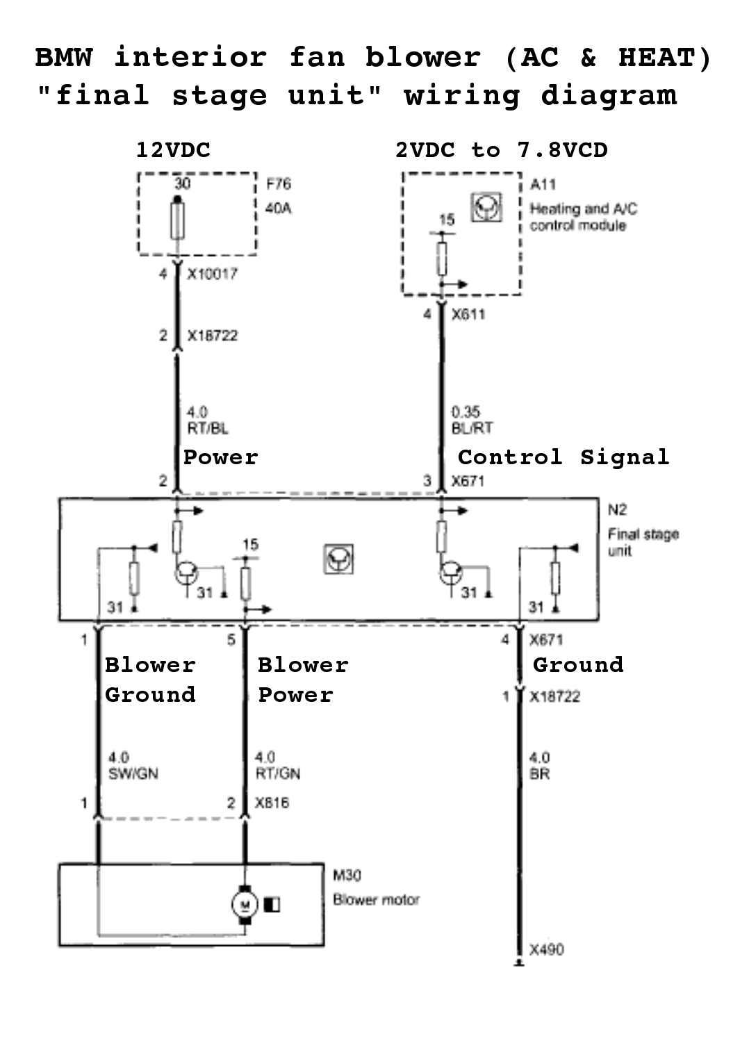 e34-blower-motor-wiring-diagram-6 Garbage Disposal Motor Wiring Diagram on garbage disposal service, garbage disposal wiring gauge, garbage disposal control panel, garbage disposal assembly, garbage disposal valve, garbage disposal repair, garbage disposal specifications, garbage disposal start switch, garbage disposal piping diagram, garbage disposal door, garbage disposal wiring code, garbage disposal plug, garbage disposal electrical, garbage disposal system, garbage disposal capacitor, garbage disposal maintenance, garbage disposal outlet, garbage disposal troubleshooting, sink garbage disposal install diagram, garbage disposal installation,