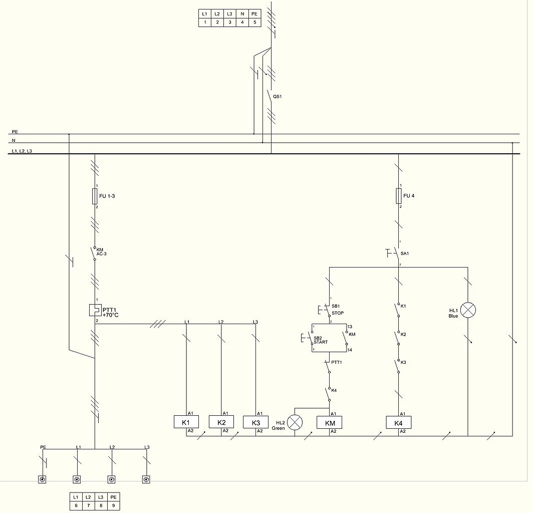 Eaton Dp221ngb Wiring Diagram