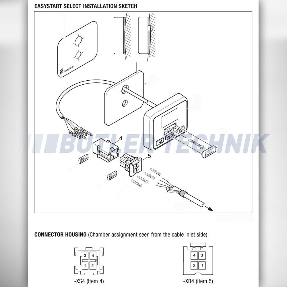 Dinli 701 Wiring Diagram Diagram Base Website Wiring Diagram