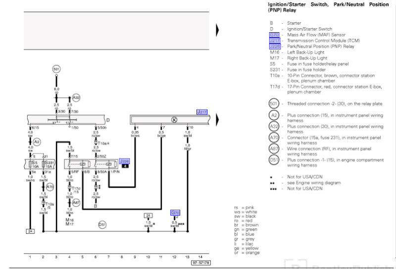 audi s4 engine diagram - c2 wiring diagram  hc-wacker.de