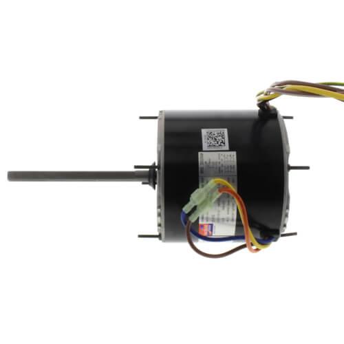Em3585 Wiring Diagram