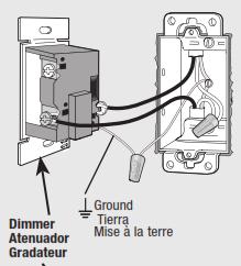 Feit T48/41k/led/2 Wiring Diagram