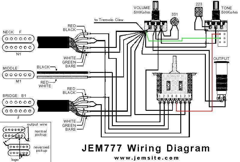 Fender Squier Stratocaster Wiring Diagram For Coil Phasingpush Pull