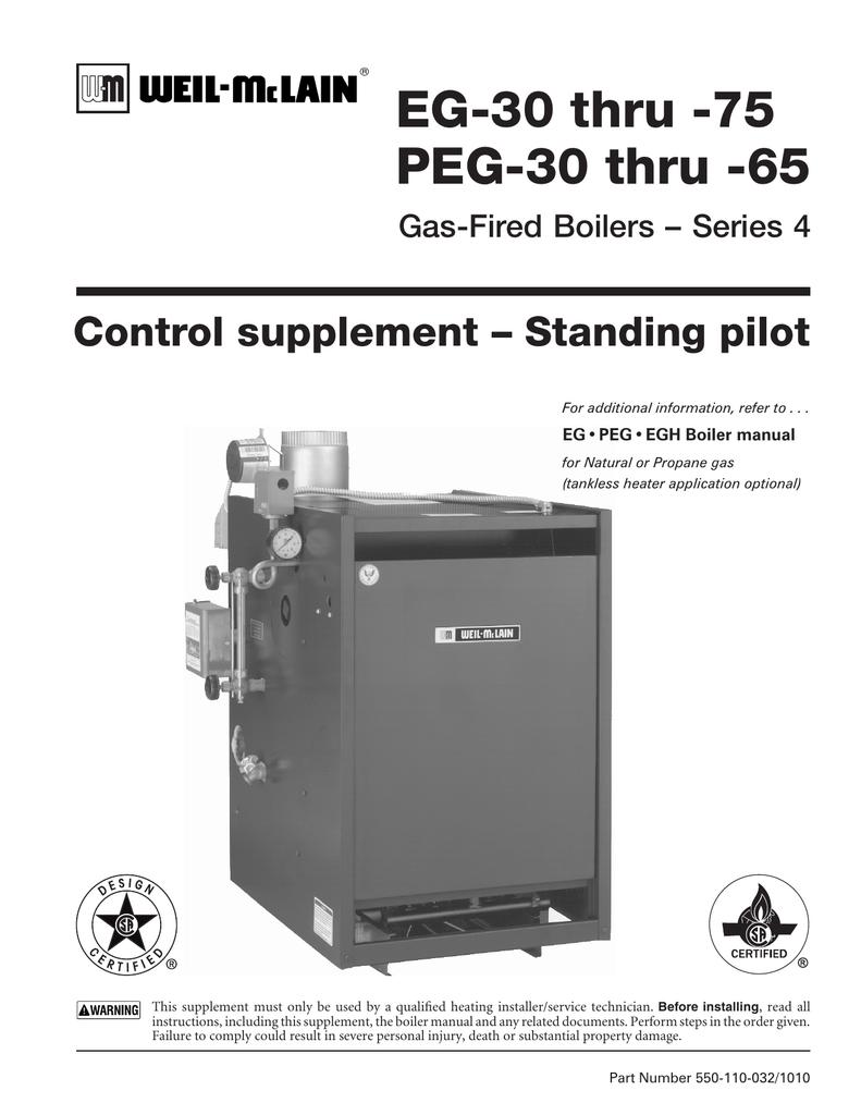 Field Controls Ck61 Wiring Diagram