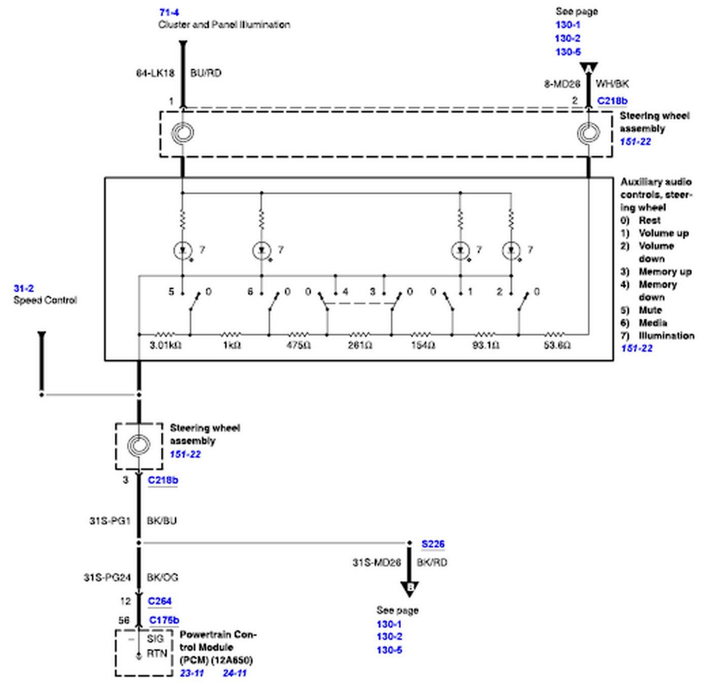 Fitech Ls Wiring Diagram