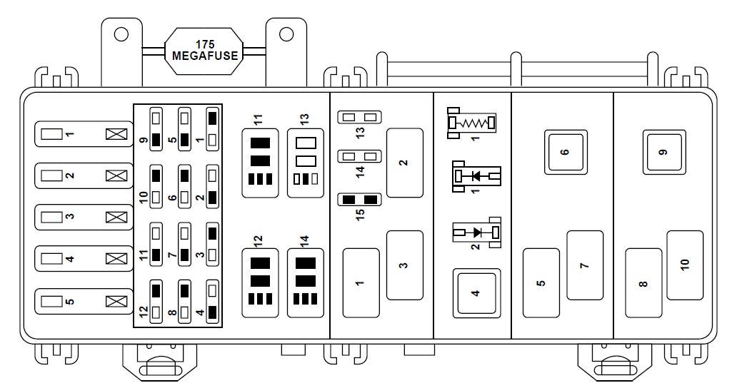 Fs1e Wiring Diagram