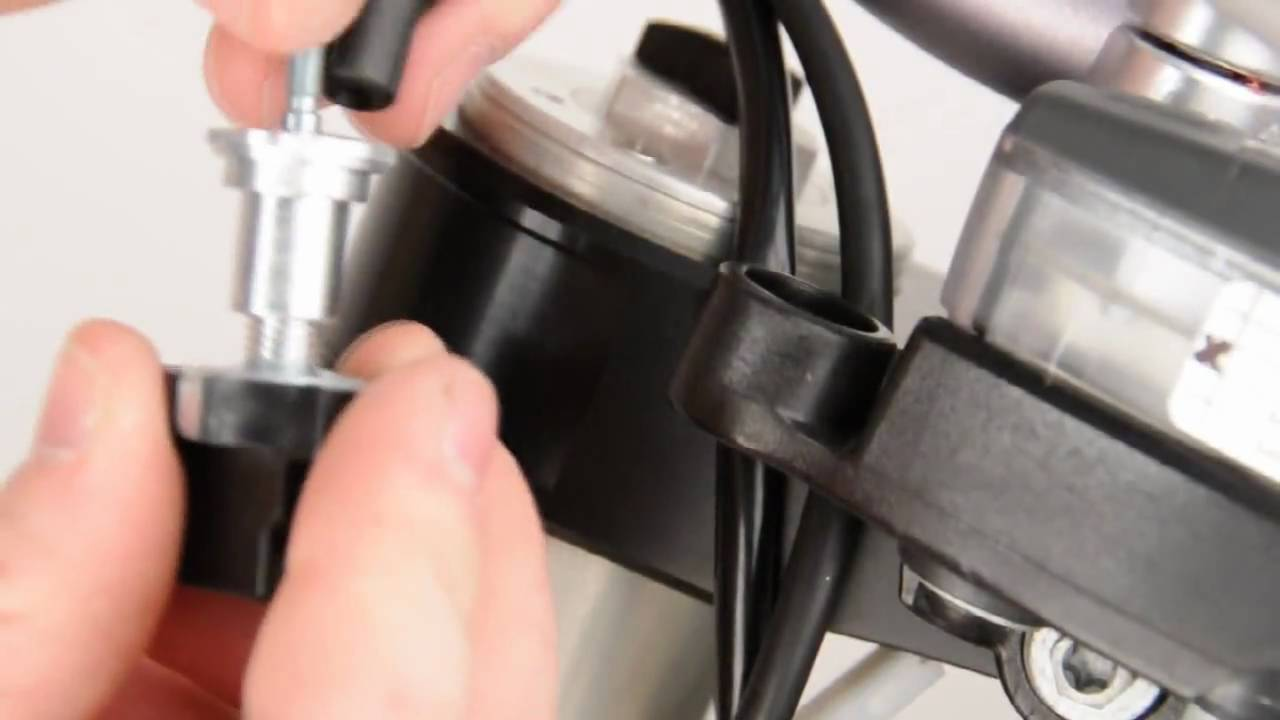 g5-hid-xenon-headlight-wiring-diagram-ktm-7 Yamaha Bi Wiring Diagrams on yamaha solenoid diagram, suzuki quadrunner 160 parts diagram, yamaha wiring code, yamaha schematics, yamaha motor diagram, yamaha ignition diagram, yamaha steering diagram,