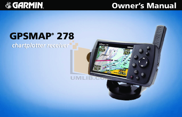 Garmin Gps 128 Wiring Diagram
