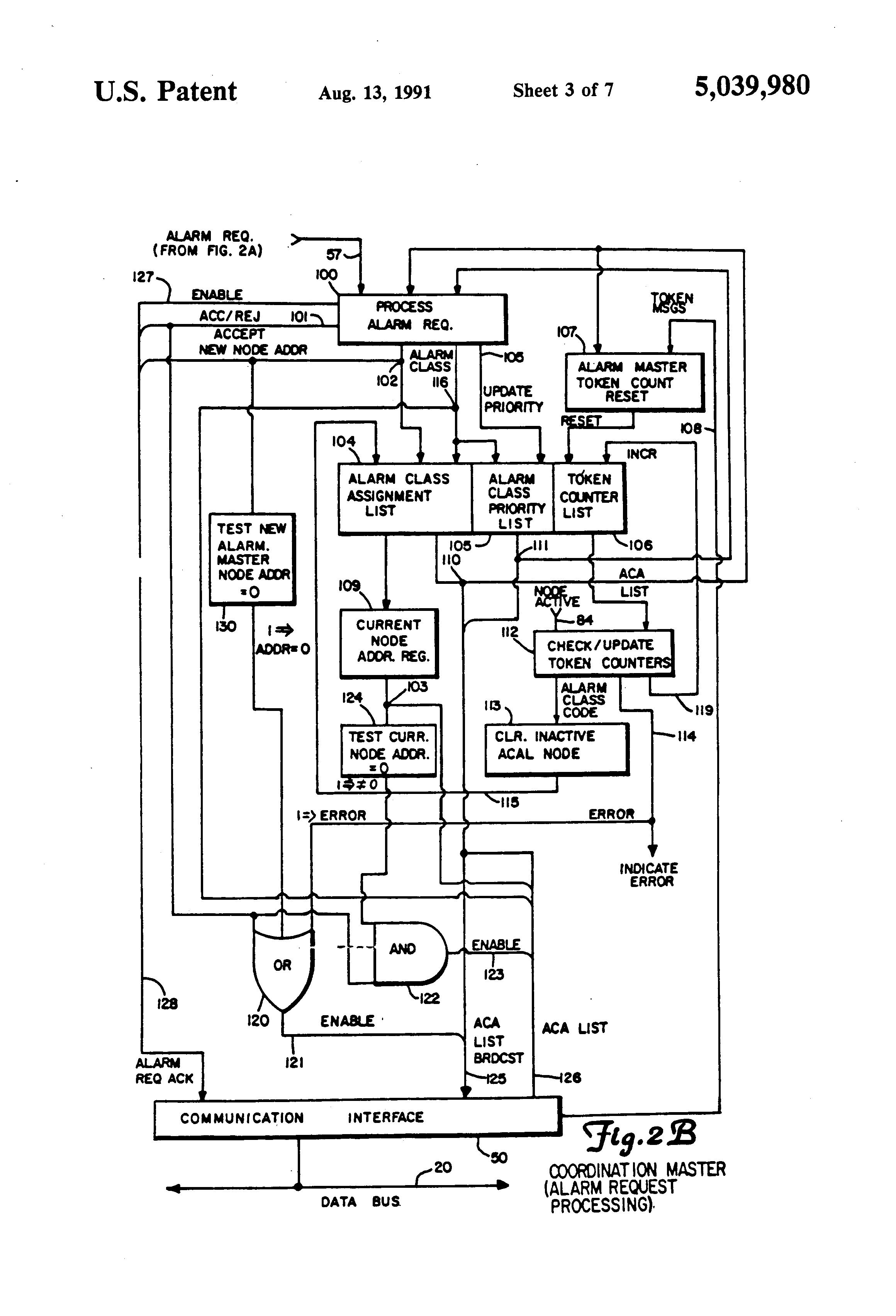 Gdm 72f Wiring Diagram