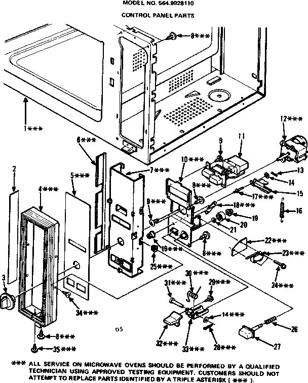 Ge Window Ac Wiring Diagram Aez05lvq2