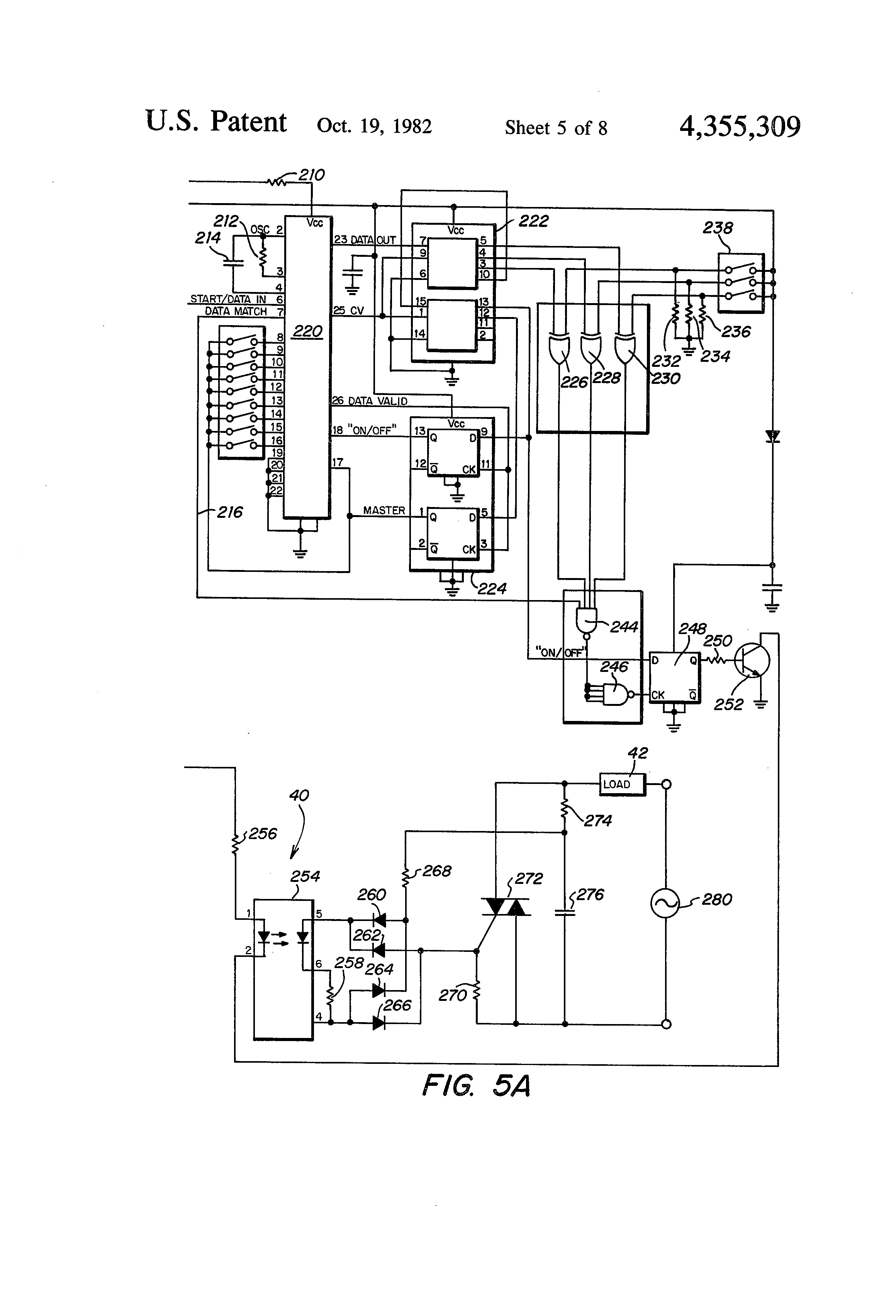 Genie Excelerator Wiring Diagram from wiringall.com