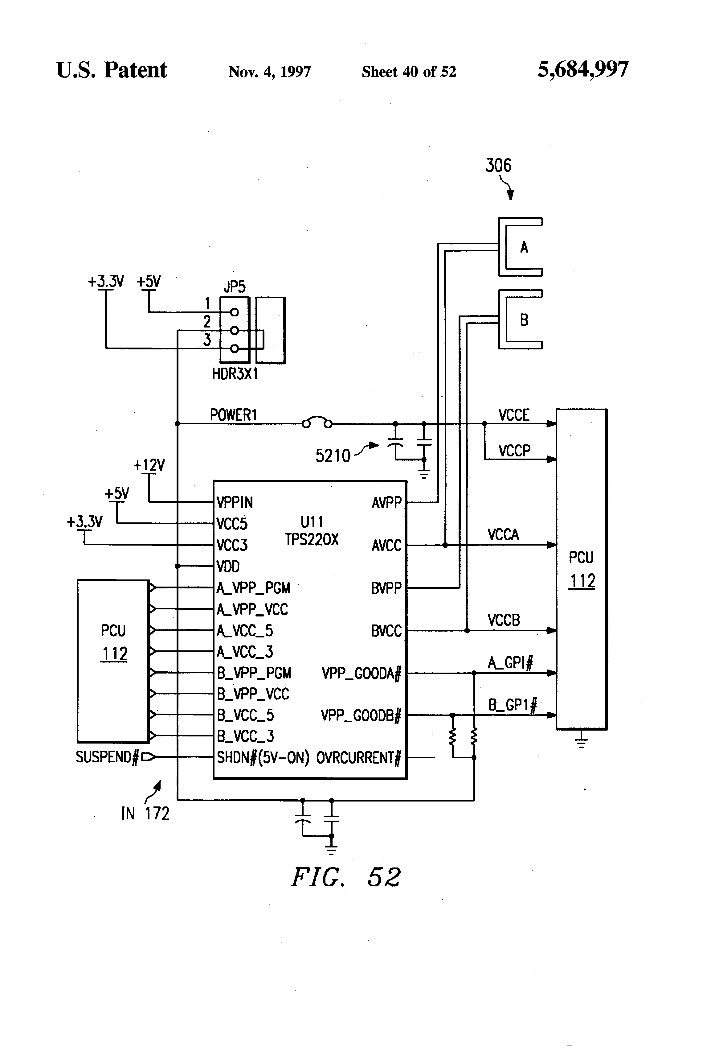 Gentex 177 Wiring Diagram
