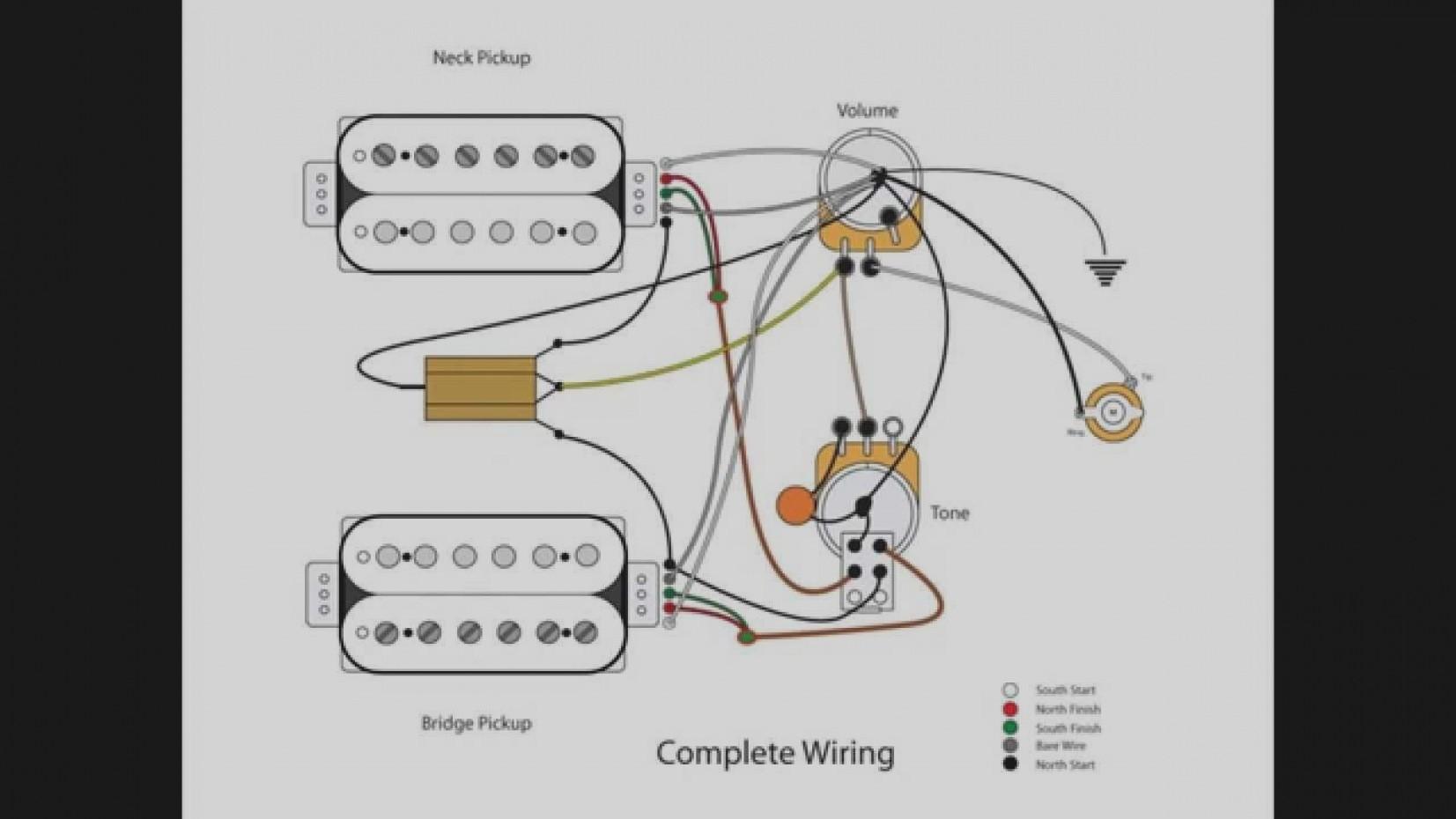 Gfs Wiring Diagram