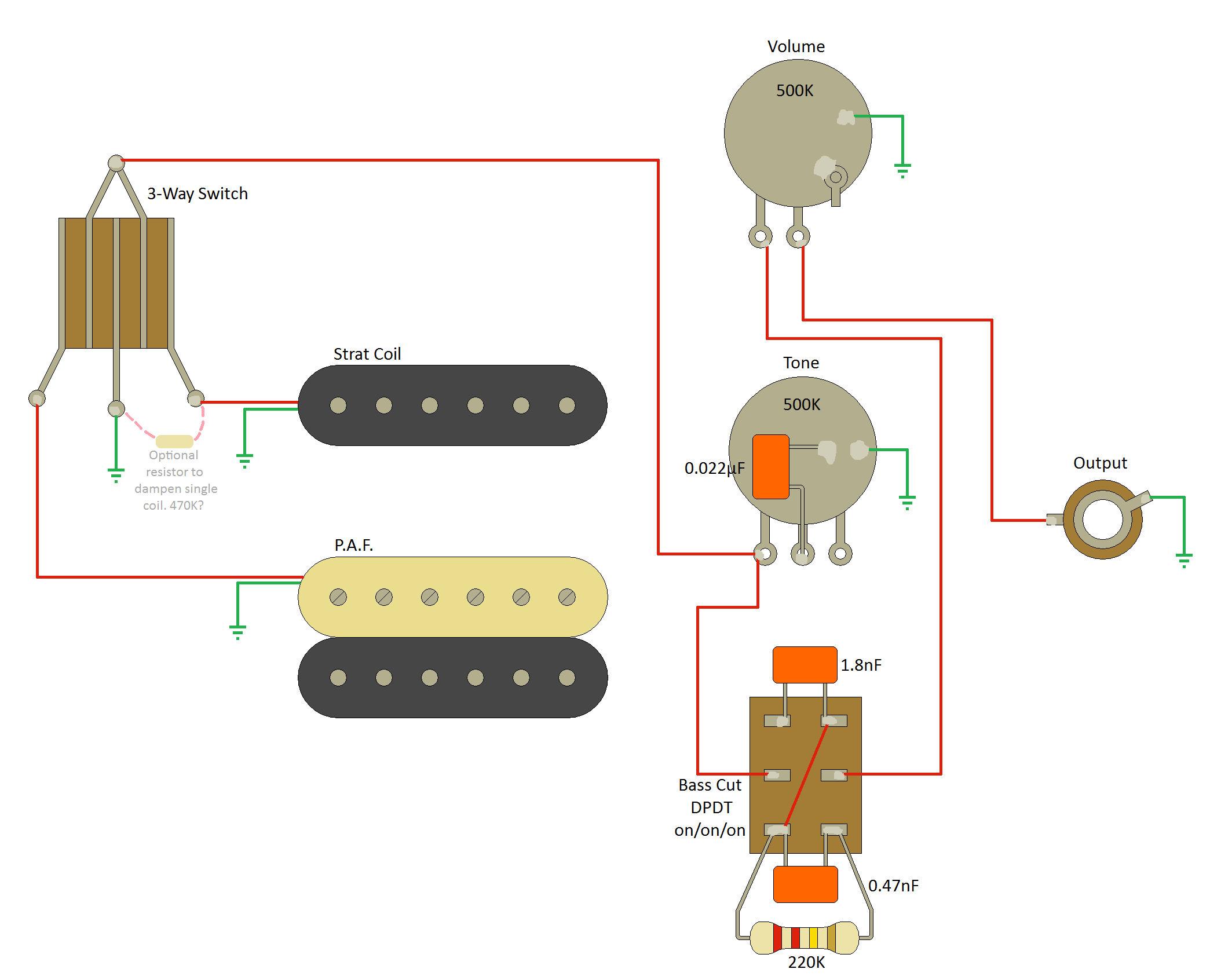 G U0026l Ptb Wiring Diagram