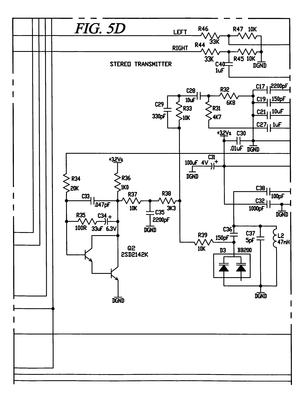 Griffin Itrip Fm Transmitter Wiring Diagram