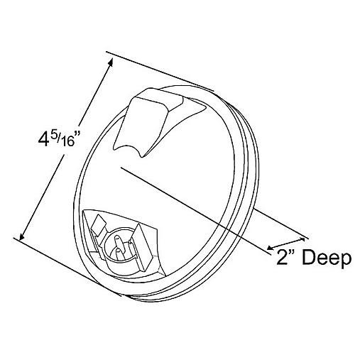 grote 76983 wiring diagram