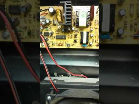 Haier Mini Fridge Thermostat Wiring Diagram on