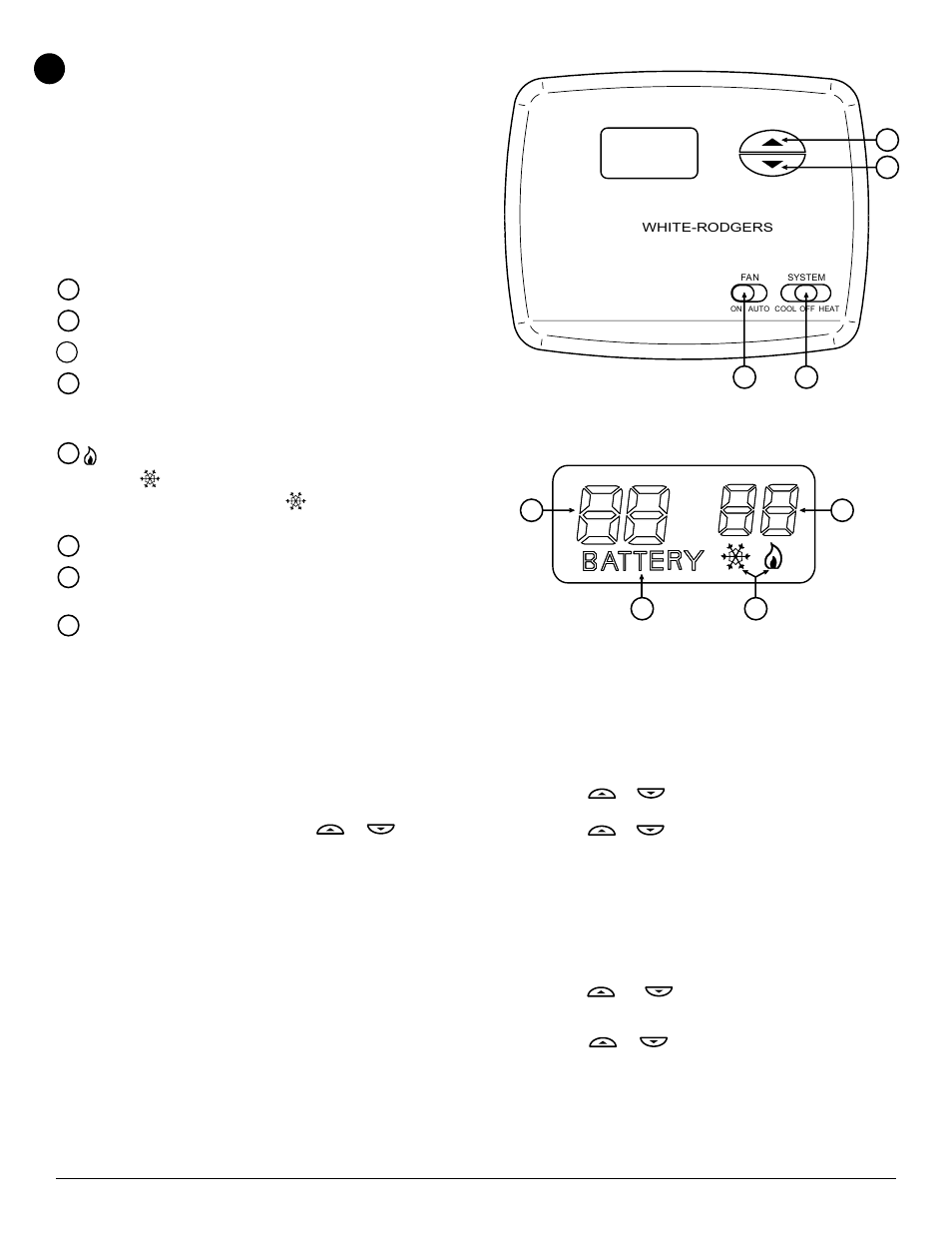 Haier Mini Fridge Thermostat Wiring Diagram