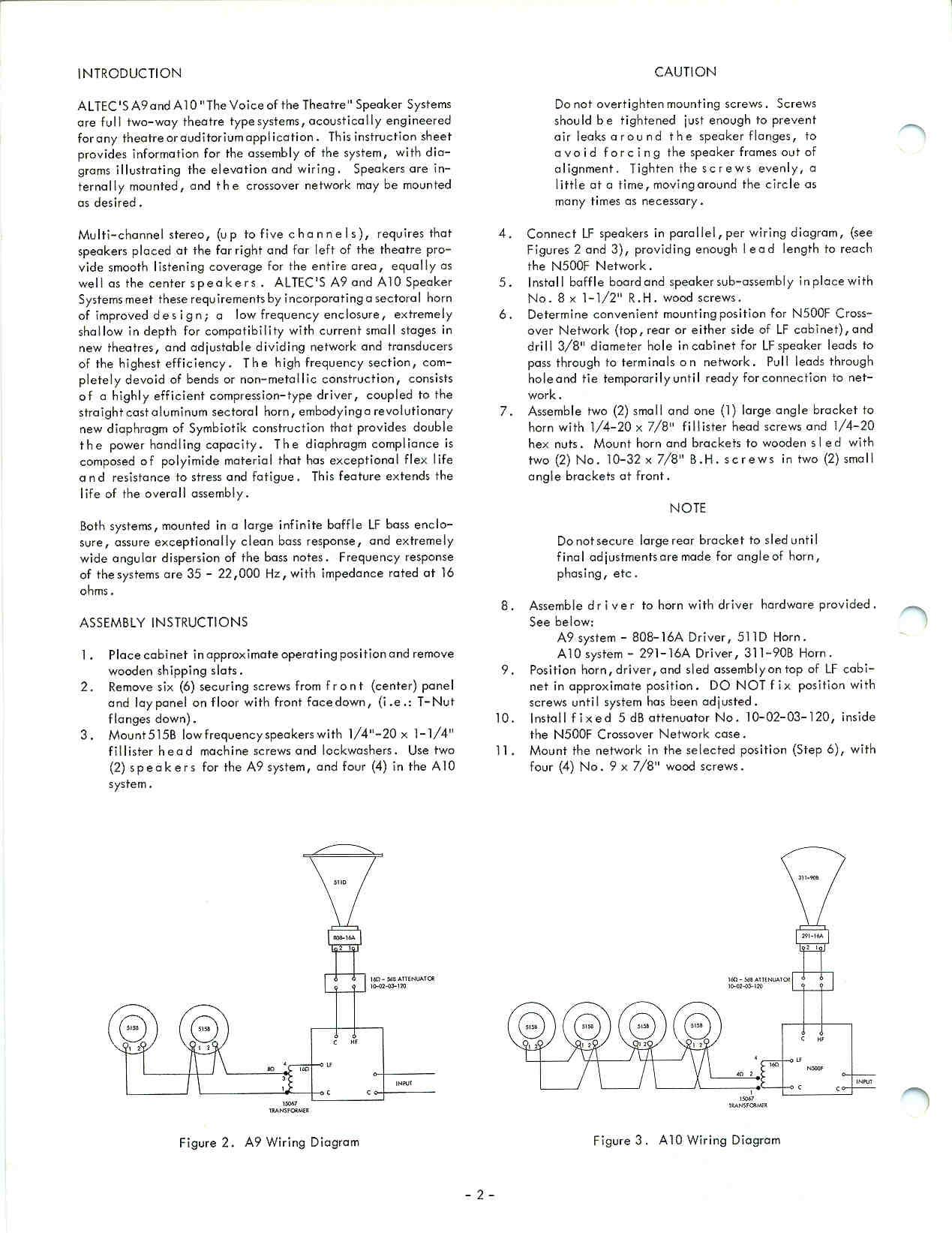 Harman Kardon Hk595 Wiring Diagram