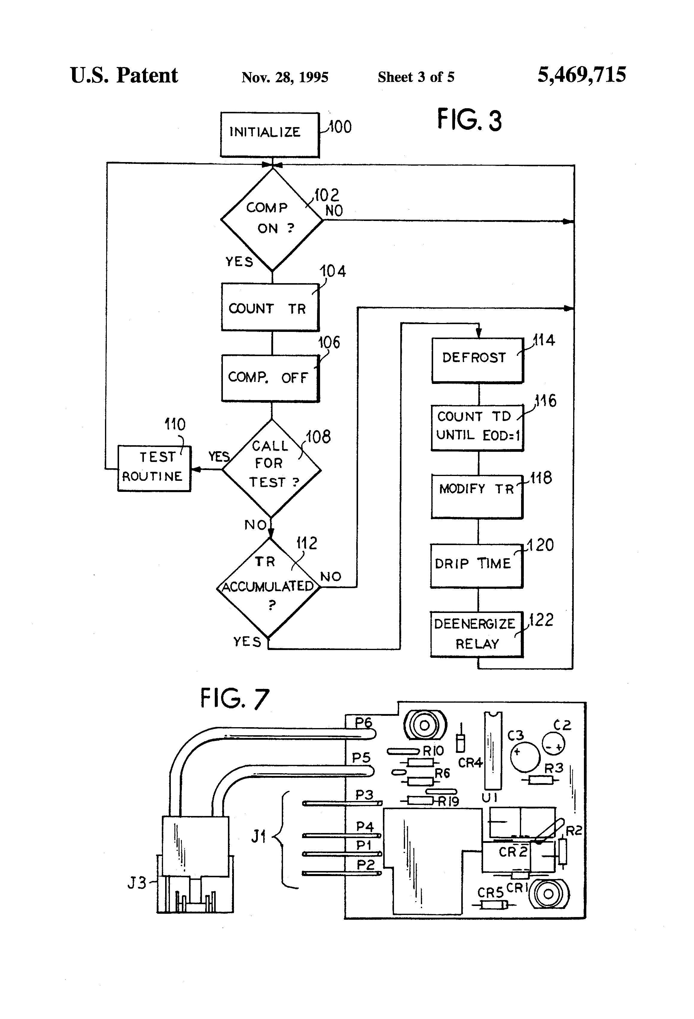 Heatcraft Evaporator Wiring Diagram