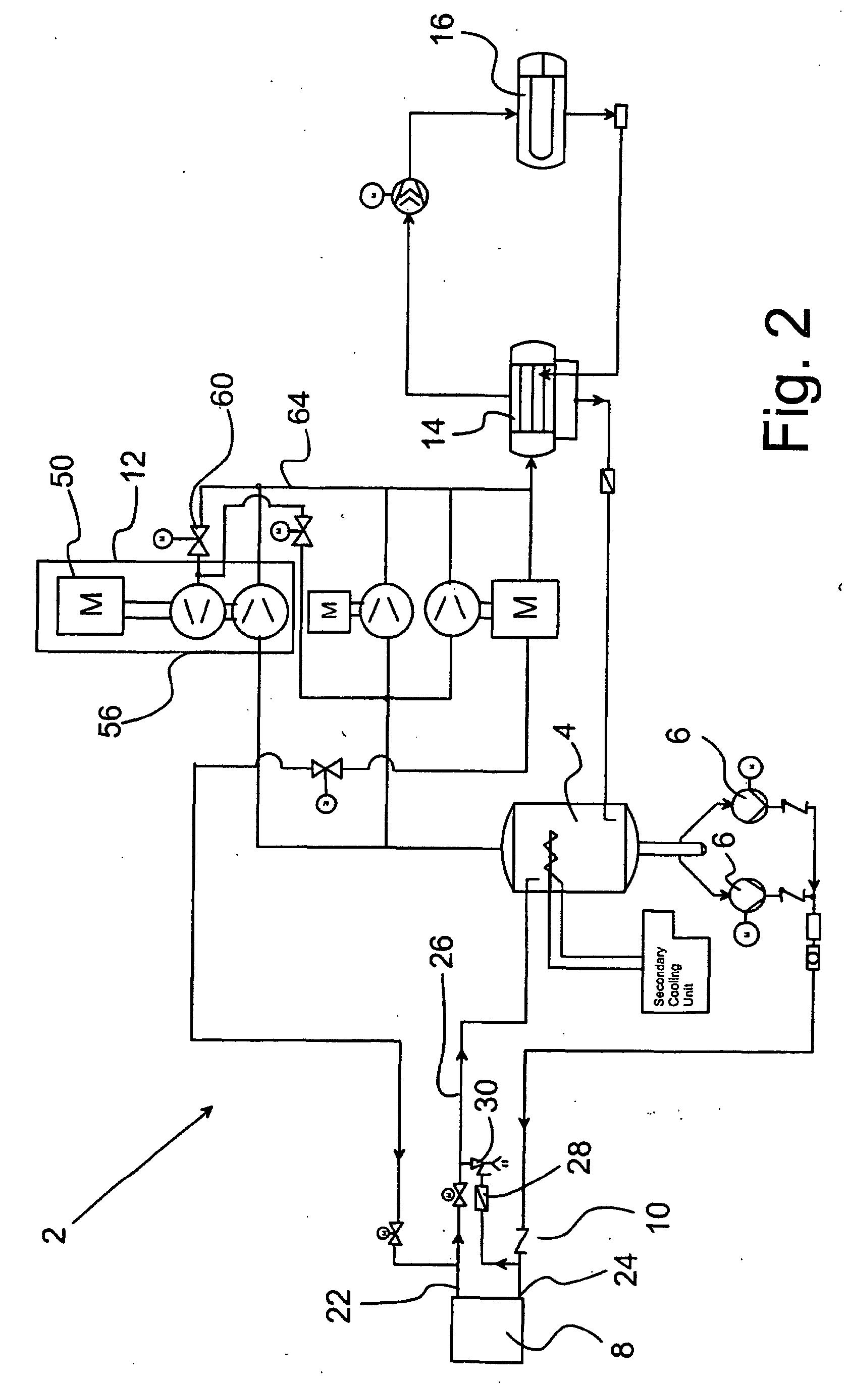 Heatcraft Unit Cooler Wiring Diagram