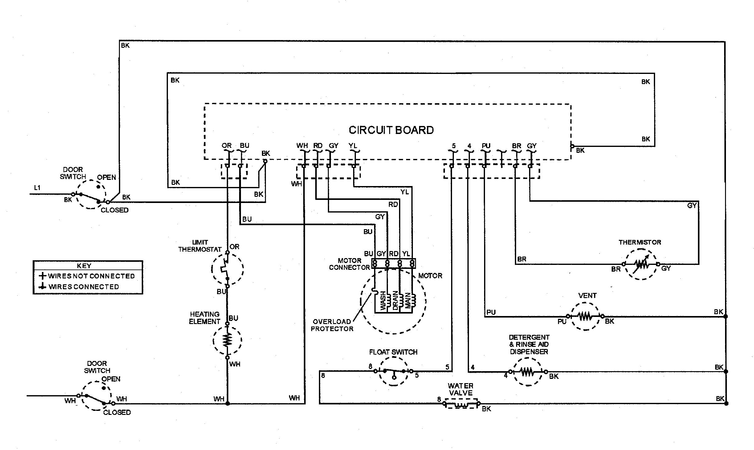 hobart c44a wiring diagram