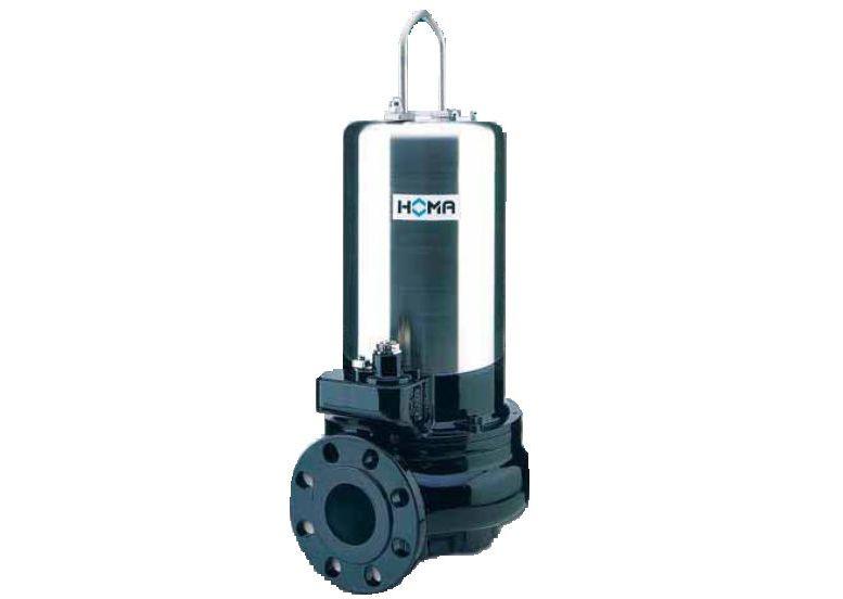 Homa Pumps Wiring Diagram