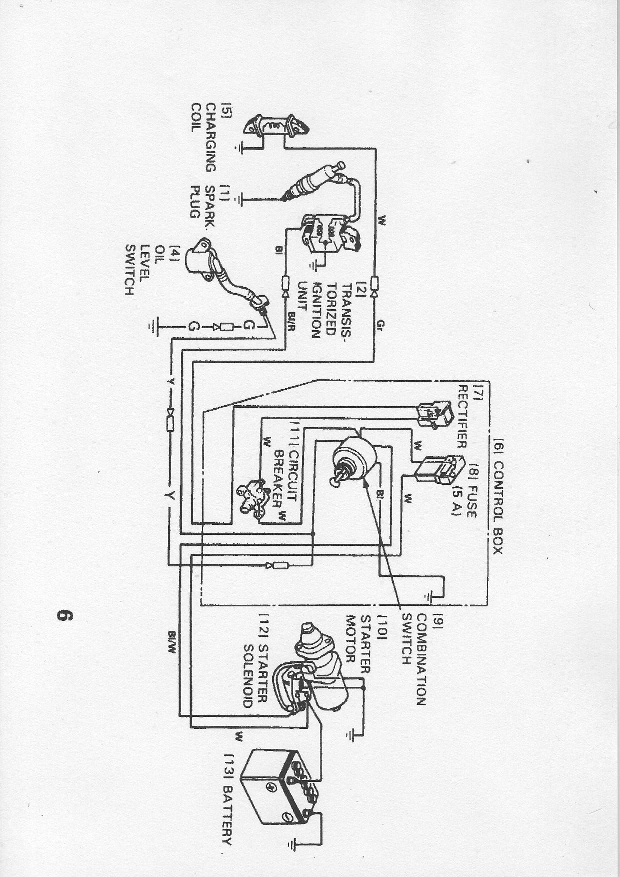 DIAGRAM] Honda Gx620 Ignition Wiring Diagram Wiring Diagram FULL Version HD  Quality Wiring Diagram - ENPHASEWIRINGDIAGRAM.TRIESTELIVE.ITenphasewiringdiagram.triestelive.it