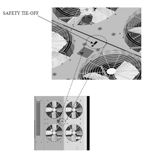 Honeywell 3 Speed Fan 14f0 Wiring Diagram