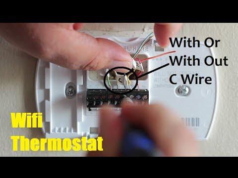 Amp Wiring Diagram on