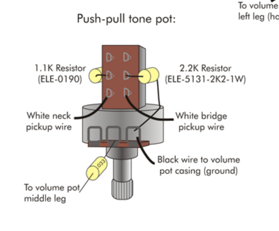 Hsh Wiring Diagram Volume Two